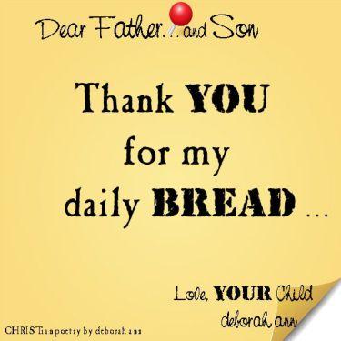 sticky-note-to-god-christian-poetry-by-deborah-ann-belka-11-18-16