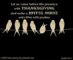 tis-the-season-for-thanksgiving-christian-poetry-by-deborah-ann-belka