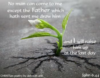 underneath-the-surface-christian-poetry-by-deborah-ann