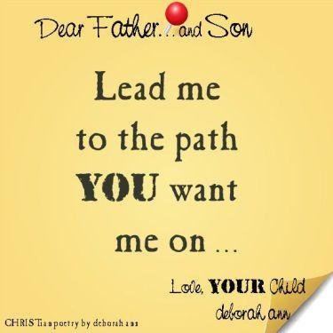 sticky-note-to-god-christian-poetry-by-deborah-ann-01-02-17