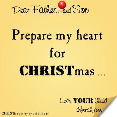 sticky-note-to-god-christian-poetry-by-deborah-ann-12-08-16