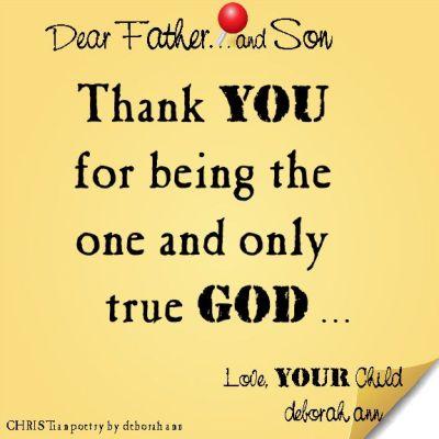 sticky-note-to-god-christian-poetry-by-deborah-ann-12-11-16