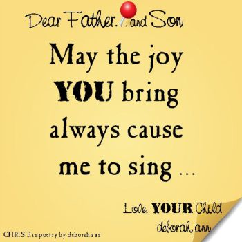 sticky-note-to-god-christian-poetry-by-deborah-ann-12-18-16