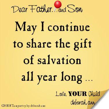 sticky-note-to-god-christian-poetry-by-deborah-ann-12-26-16