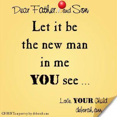 sticky-note-to-god-christian-poetry-by-deborah-ann-12-29-16
