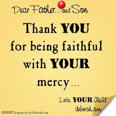 sticky-note-to-god-christian-poetry-by-deborah-ann-01-18-17