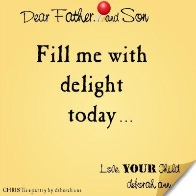 sticky-note-to-god-christian-poetry-by-deborah-ann-01-23-17