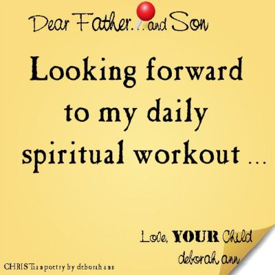 sticky-note-to-god-christian-poetry-by-deborah-ann-01-26-17