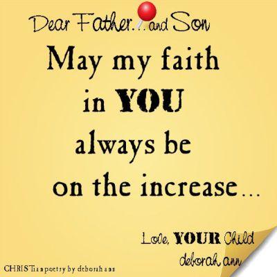 sticky-note-to-god-christian-poetry-by-deborah-ann-01-30-17