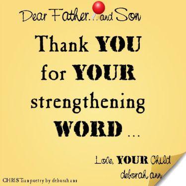 sticky-note-to-god-christian-poetry-by-deborah-ann-02-17-17
