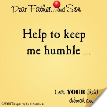 sticky-note-to-god-christian-poetry-by-deborah-ann-02-10-17