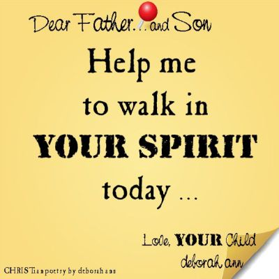 sticky-note-to-god-christian-poetry-by-deborah-ann-02-04-17