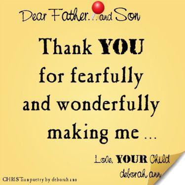 sticky-note-to-god-christian-poetry-by-deborah-ann-02-15-17