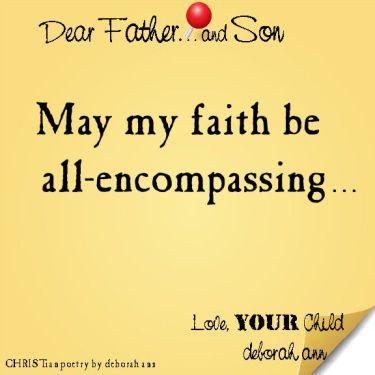 sticky-note-to-god-christian-poetry-by-deborah-ann-02-27-17