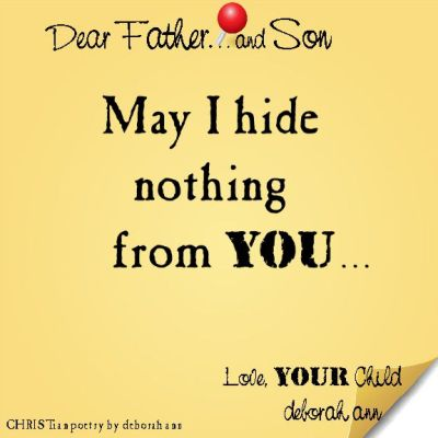 sticky-note-to-god-christian-poetry-by-deborah-ann-03-15-17