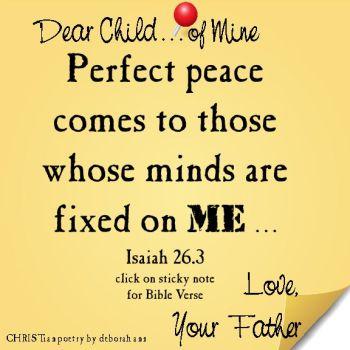 Image result for stay focused on god scriptures