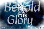CHRISTmas Wonder ~ CHRISTian poetry by deborah ann
