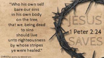 Easter Poems | CHRISTian poetry ~ by deborah ann