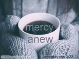 My Cup Is Full ~ CHRISTian poetry by deborah ann free to use