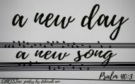 The Song of Faith~ CHRISTian poetry by deborah ann belka ~ free to use