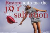 Lift Me Hight Lord ~ CHRISTian poetry by deborah ann free to use