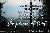 Are You Ready ~ CHRISTian poetry by deborah ann free to use