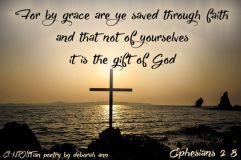 My Faith ~ CHRISTian poetry by deborah ann free to use