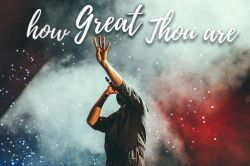 No One Greater ~ CHRISTian poetry by deborah ann free touse