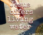 Jesus Is Waiting For You ~ CHRISTian poetry by deborah ann free to use