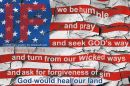 Heal Our Land Lord ~ CHRISTian poetry by deborah ann belka ~ free to use