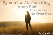 Be Still My Soul ~ CHRISTian poetry by deborah ann free to use