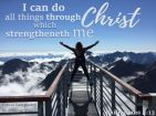 i-can-and-will-do-this-christian-poetry-by-deborah-ann-free-to-use