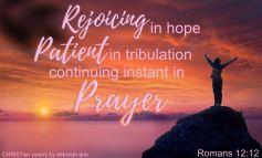 be-joyful-and-prayerful-christian-poetry-by-deborah-ann-free-to-use