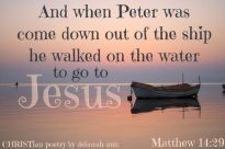 lord-may-i-too-christian-poetry-by-deborah-ann-free-to-use