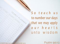 numbering-our-days-christian-poetry-by-deborah-ann-free-to-use