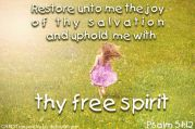 restore-my-joy-lord-christian-poetry-by-deborah-ann-free-to-use