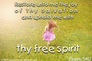 restore-my-joy-lord-christian-poetry-by-deborah-ann-free-to-use