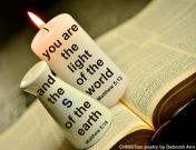 the-light-and-salt-christian-poetry-by-deborah-ann-free-to-use