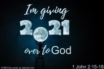 2020-a-year-of-contentment-christian-poetry-by-deborah-ann-free-to-use