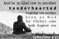 a-kinder-place-christian-poetry-by-deborah-ann-free-to-use