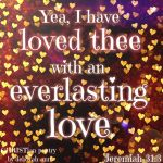 gods-love-for-you-christian-poetry-by-deborah-ann-free-to-use