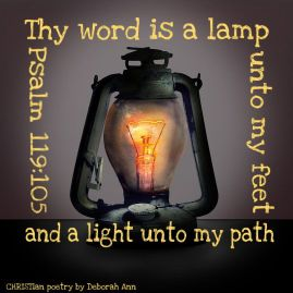 the-light-unto-my-path-christian-poetry-by-deborah-ann-free-to-use
