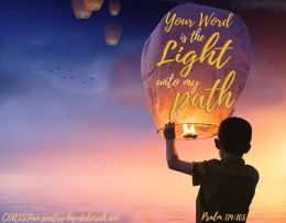 unto-my-path-a-light-christian-poetry-by-deborah-ann-free-to-use